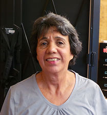 Shirley Verdin.JPG