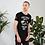 Thumbnail: Fishing Short-Sleeve Unisex T-Shirt