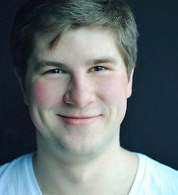Lucas Popowich
