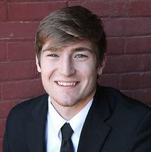 Tyler Leisher - Headshot - EDITED.jpg