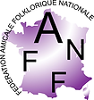 fafn affiliations fédération nationale folklore folklorique danse musique region traditions folklorique
