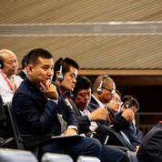 CUDC_Summit_20190704_10-42-22.jpg