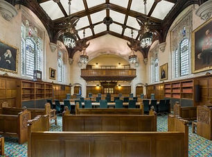 supreme_court_of_the_united_kingdom_cour