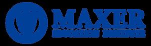 Maxer.png