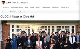 Clare Hall link.jpg