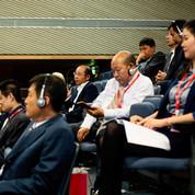 CUDC_Summit_20190704_17-19-19.jpg
