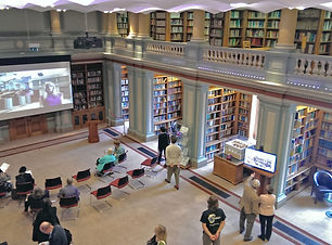 Library,_Royal_Society_of_Chemistry-9987
