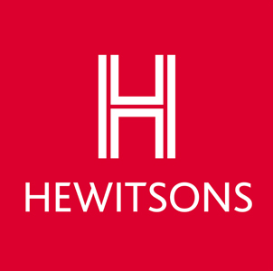 CUDC Students Visit Hewitsons (20 Aug 2018)