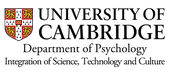 文化中心logo-透明底.png