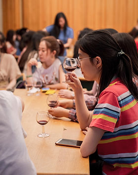SummerSchool_WineTasting_Pic0045.jpg
