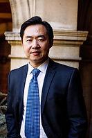 Ruigang-Jian-20180801-14-47-08.JPG