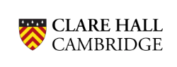 clare hall logo.png