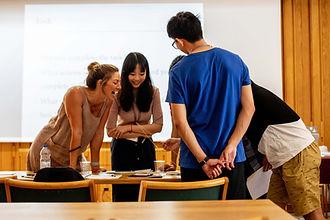 SummerSchool_Leadership_Pic0036.jpg
