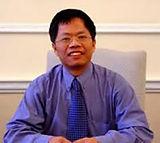 Prof. Shujie Yao-1.jpg