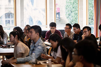 SummerSchool_CambridgeUni_Pic0042.jpg