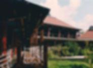 needham-research-institute-2.jpg