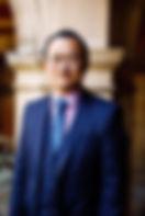 Ruigang-Jian-20180801-14-45-23.JPG