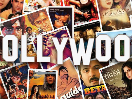TYPES OF RELATIONSHIPS I WANT IN MY LIFE – INSPIRED BY BOLLYWOOD MOVIES