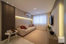 3 passos para escolher o sofá ideal