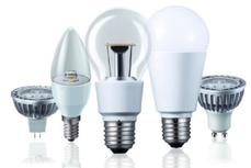 Saiba quais as vantagens das lâmpadas de LED