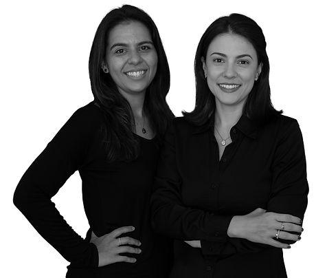 Juliana Duarte e Caroline Lucas.jpg
