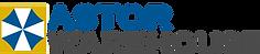 Original ASTOR Logo.png