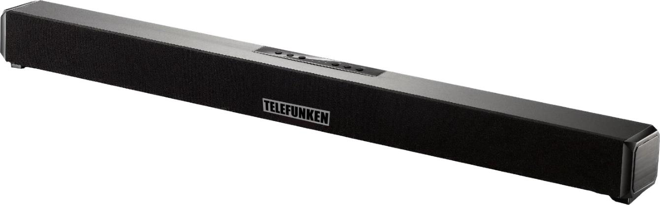 TLF-601 Telefunken