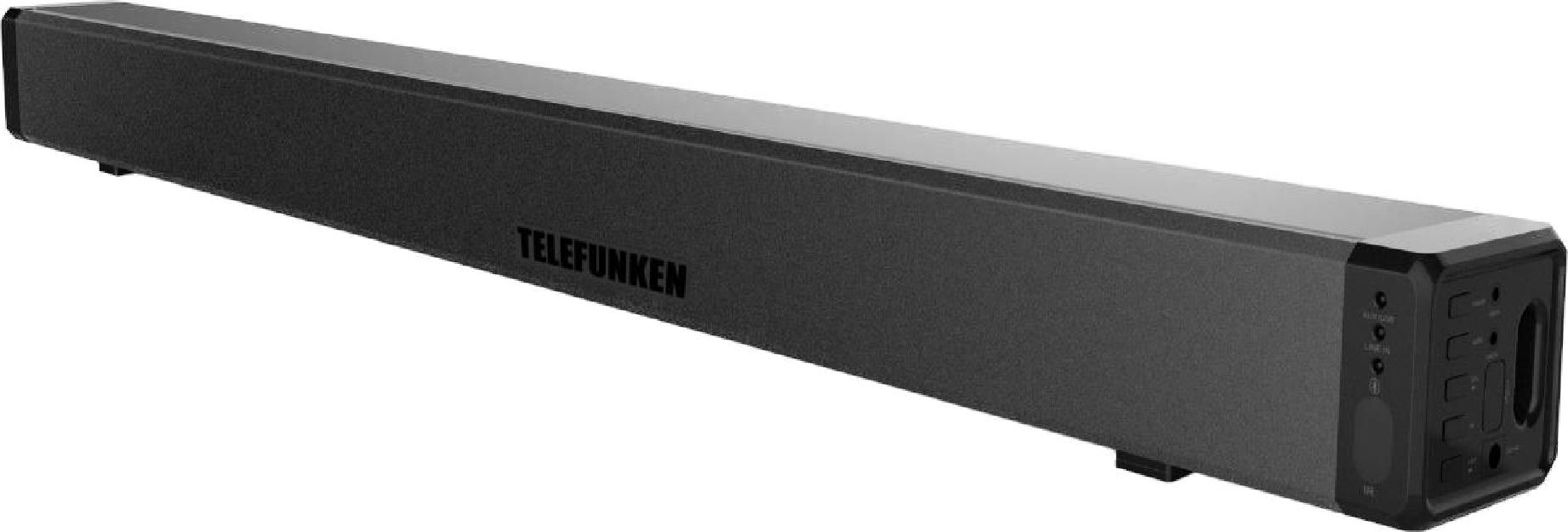 TLF-603 TELEFUNKEN