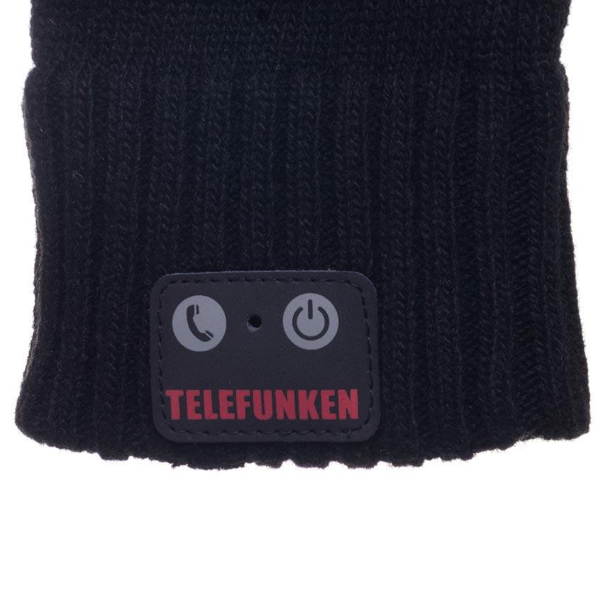 TLF-SGB Telefunken