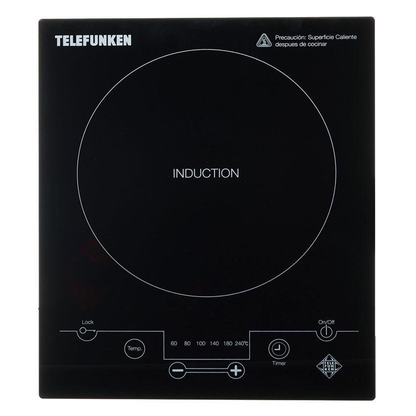 TELEFUNKEN TLF-200T