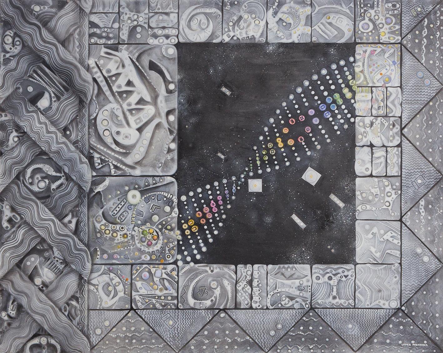 ADN ARN NeoCrotalic Original Artwork.jpg