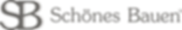 Logo SB 2017 Variante 2.png