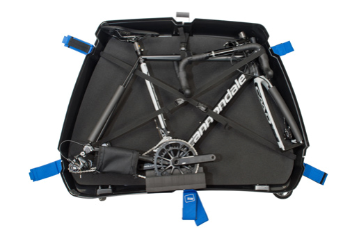 Bike Box II 2
