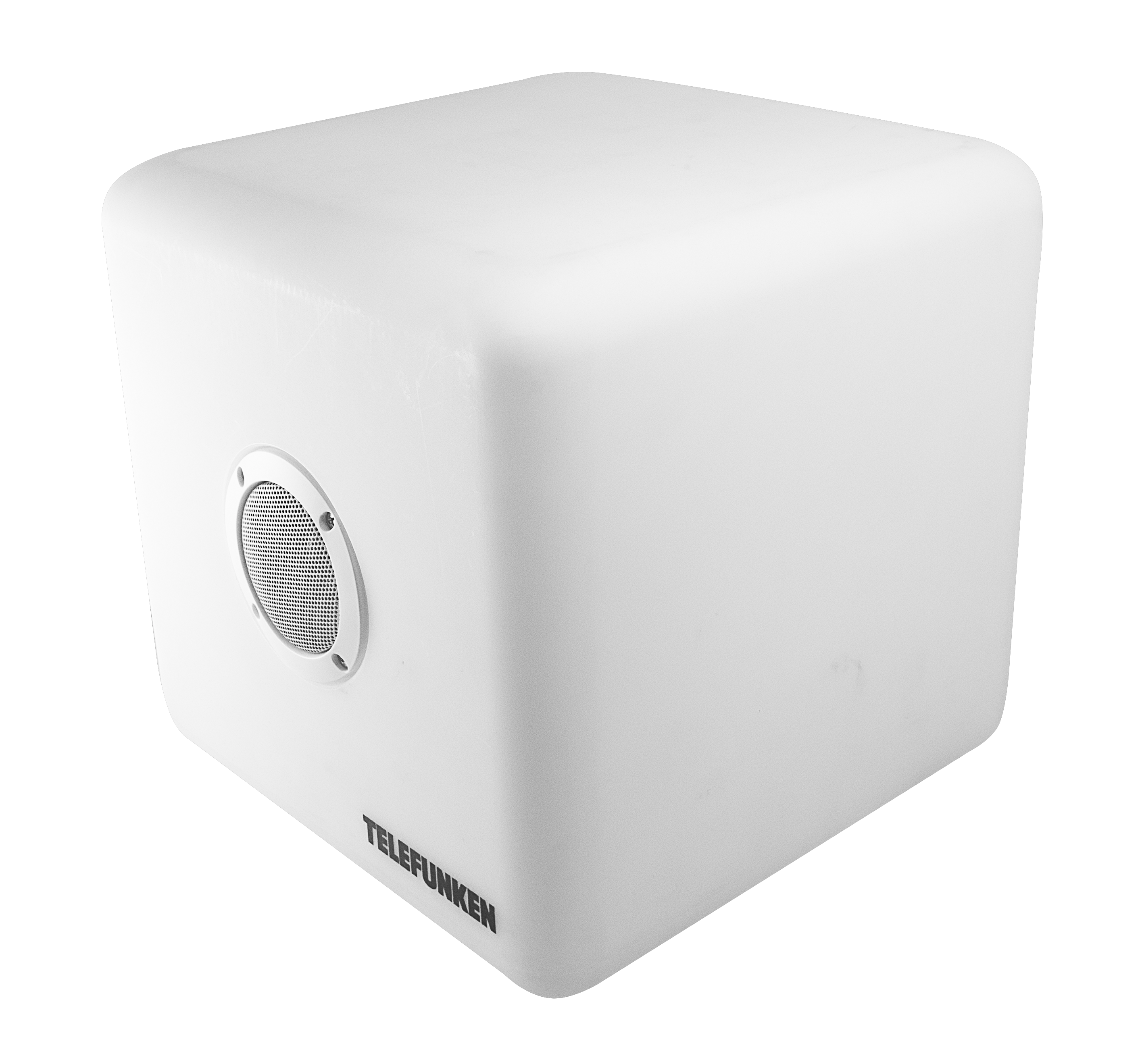 Bocina LED Bluetooth TLF-SF2024