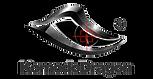 Logo Komodo Dragon png.png