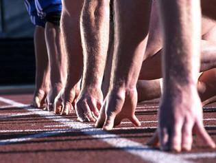 Yard sale benefiting THS track team
