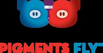 WPF_Logo_FINAL_OL_no tag.png
