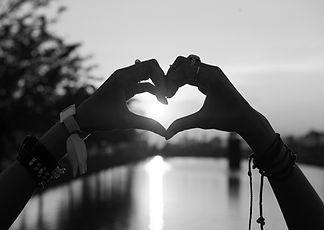 HeartHands01.jpg