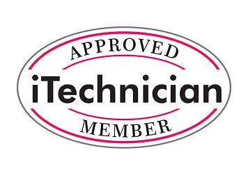 itechnician-batch-1-1.jpg