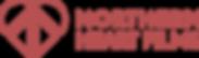 NHF-Logo-Landscape_NEWRed.png