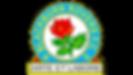 Blackburn-Rovers-logo.png