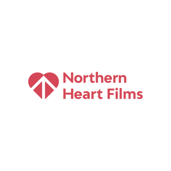 Logo_Transparent-Red_Northern-Heart-Film