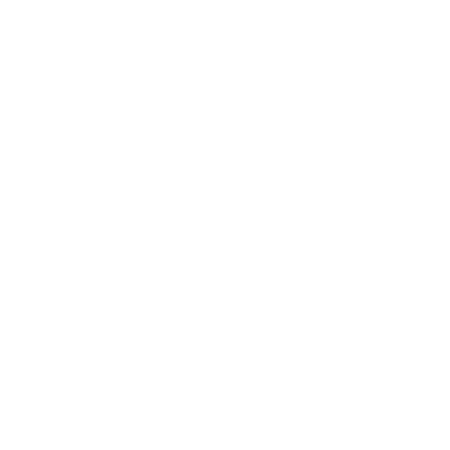 Logo_Transparent-White_Northern-Heart-Fi