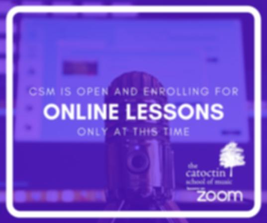 CSM COVID FAQ & UPDATES.png