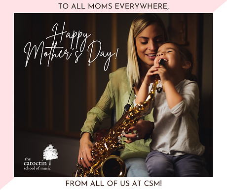 Mother's Day 2021 Facebook Post.png