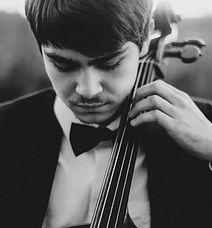 Zach Whitaker