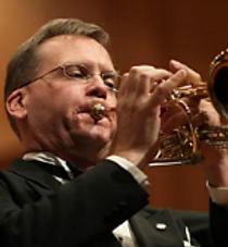Curt Christensen