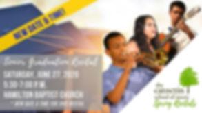 CSM SPRING Recitals 2020 Fbook Event Cov