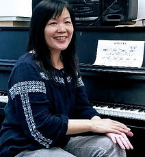 Xiaofen Zeng