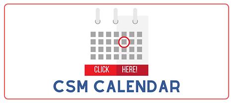 CSM Calendar .png